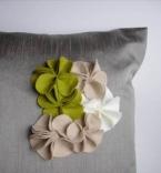 50+ DIY идеи за декоративни възглавници