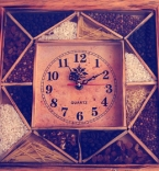 Кухненски часовник