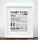 Семейни картини