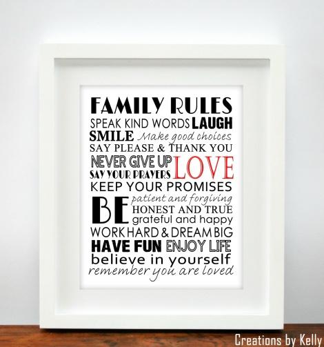 familys2aa2a